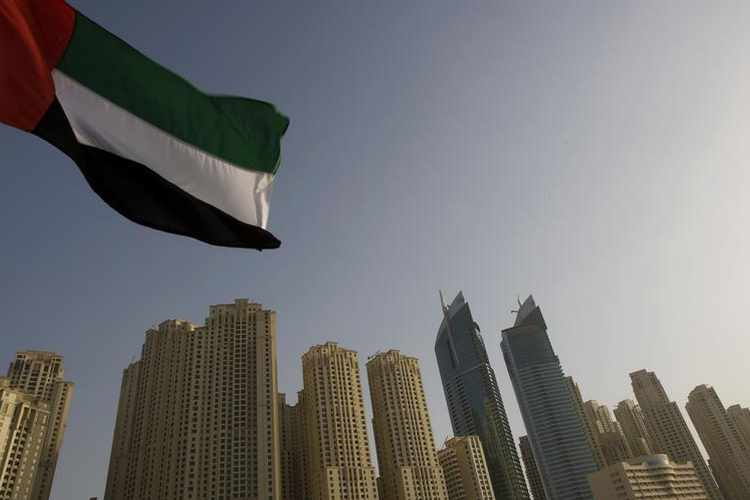 UAE Announces Comprehensive Strategy for Fourth Industrial Revolution