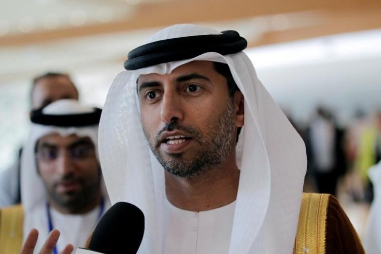 UAE's First Nuclear Reactor to Operate in 2018
