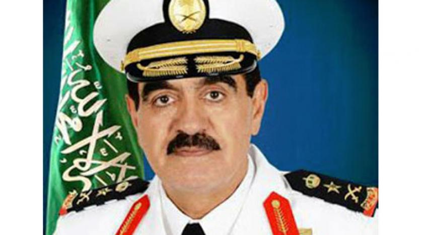 Riyadh Warns Against Houthi-Posed Threat on Southern Red Sea Waterways