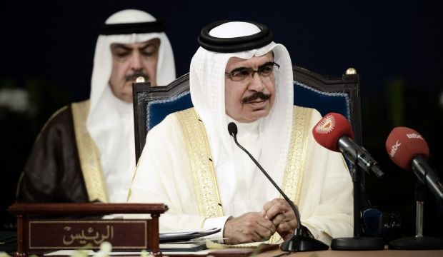 Bahrain Interior Minister: Iran Harbors 160 Wanted Suspects