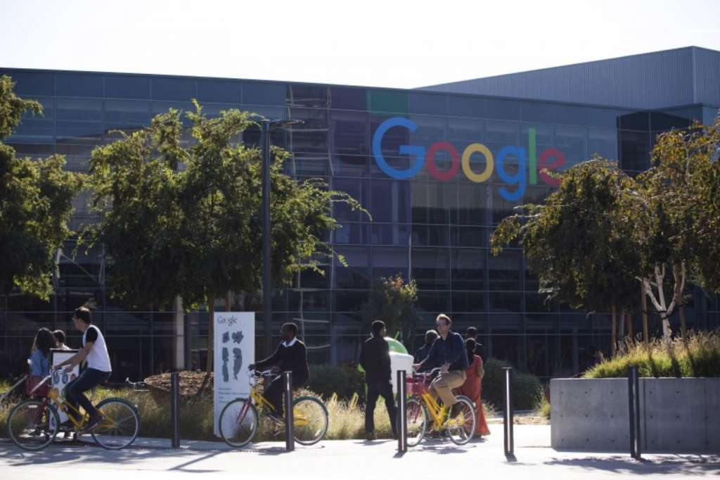 Google's Instant Translation Headsets are Likely Anomalous