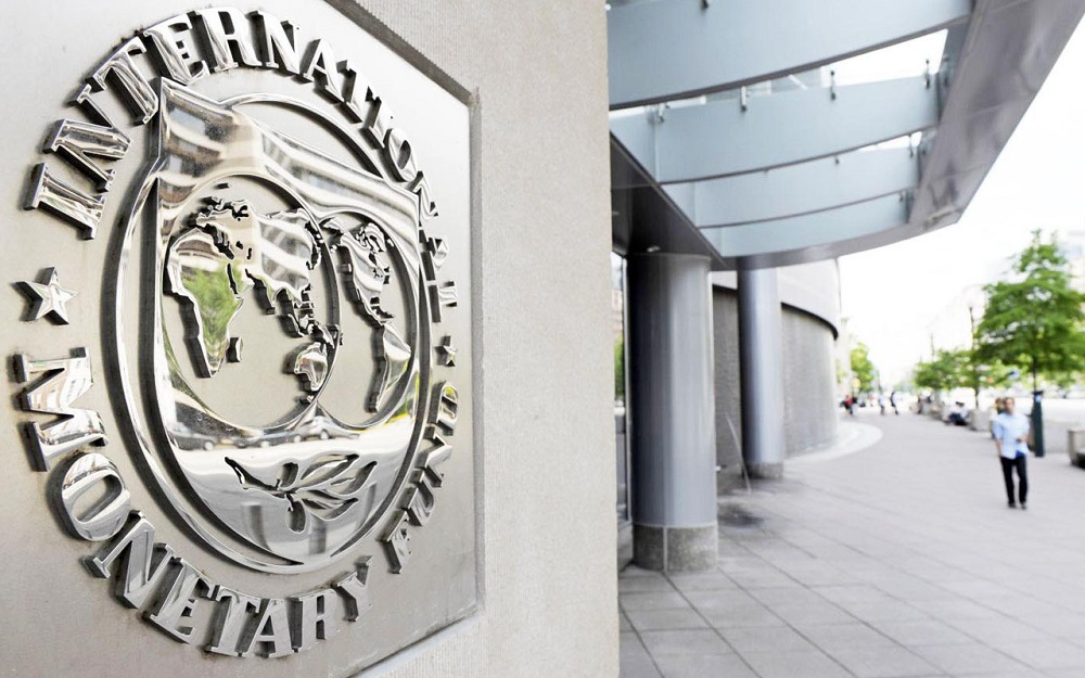 IMF Mission in Tunisia to Assess Advancement of Economic Reforms