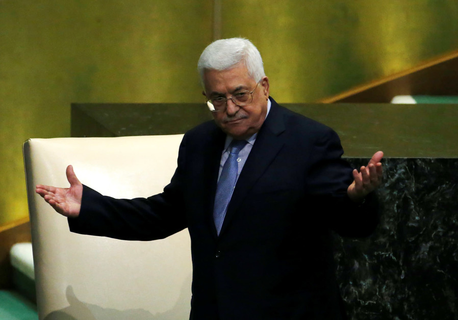 Fatah, Hamas Leaders to Discuss Unresolved Issues in Cairo