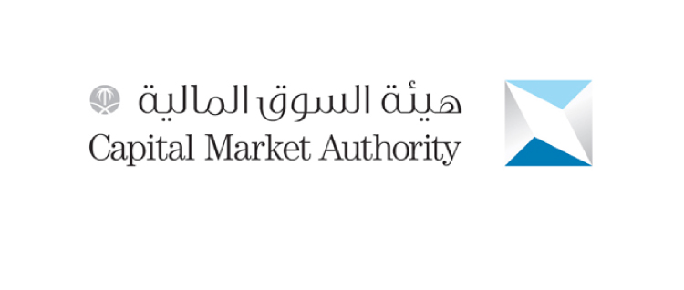 CMA Approves Updated Version of Merger and Acquisition Regulations