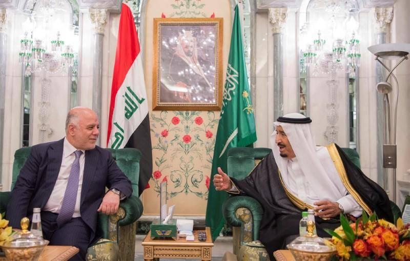 Saudi Arabia to Launch Coordination Council with Iraq