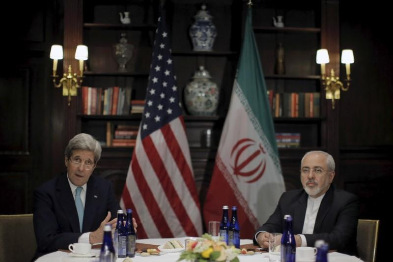 Washington and the Iranian Public Opinion