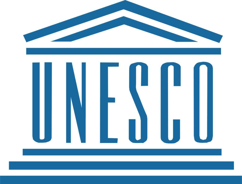 Top Three UNESCO Candidates Maintain Position After Second Round
